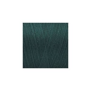 GENZIANA COTTON 30WT 4600M - Blue Spruce