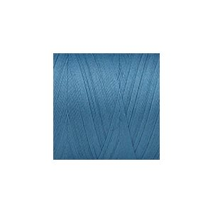 GENZIANA COTTON 30WT 4600M - Blue Sea