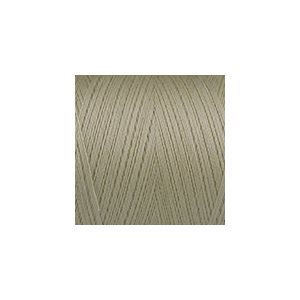 GENZIANA COTTON 30WT 4600M - Light Ecru