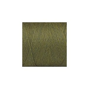 GENZIANA COTTON 30WT 4600M - Squirrel