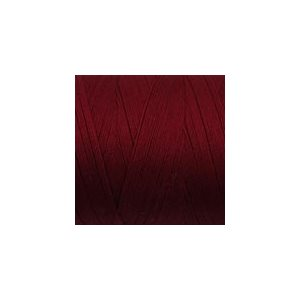 GENZIANA COTTON 30WT 4600M - Wine