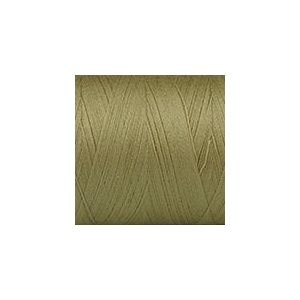 GENZIANA COTTON 30WT 4600M - Gold