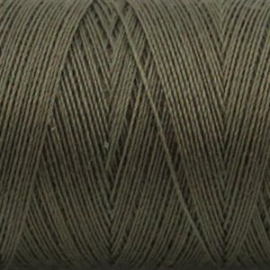 Tre Stelle Cotton 60WT 9100M