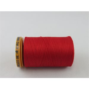 Genizana Cotton 28wt 750m