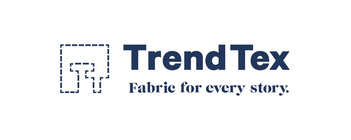 TrendTex Fabrics Article Featured