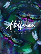 Hoffman Spectrum 2019 Featured