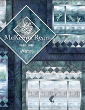 Mckenna Ryan Fall 2019 Featured