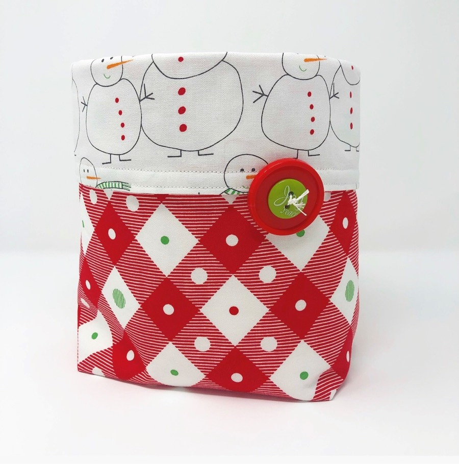 Merry and Bright Christmas quilts project ideas