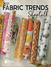 fabric-trends-fall-2021