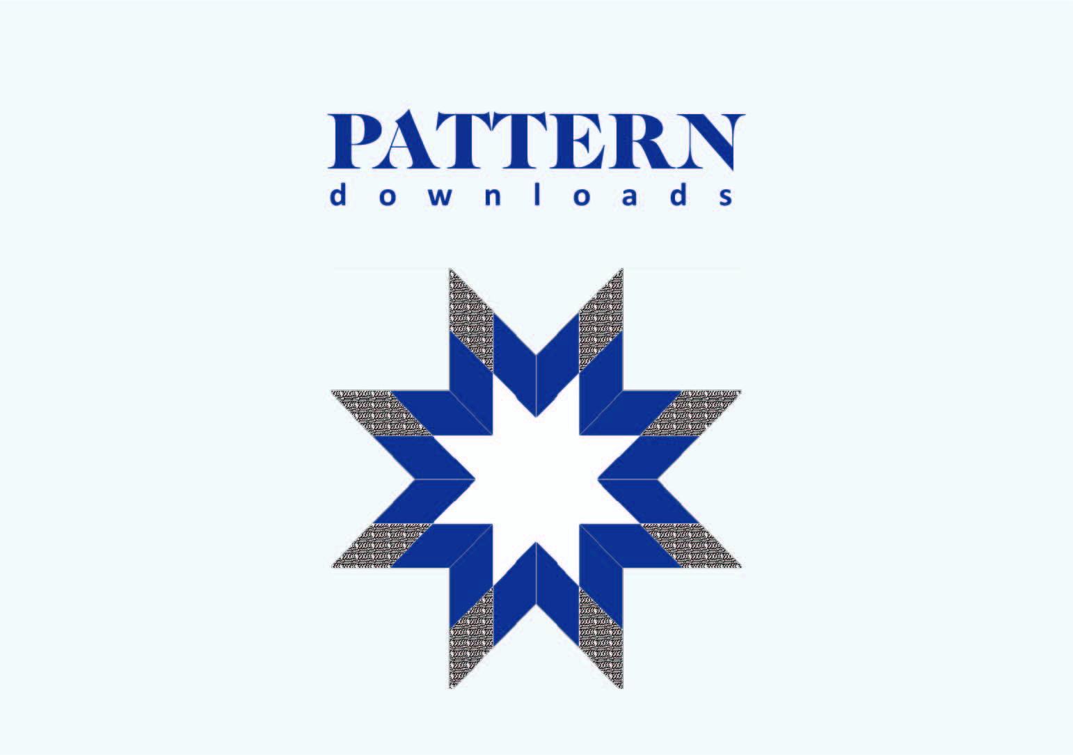 pattern webox